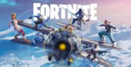 Fortnite Season 8 Release Date