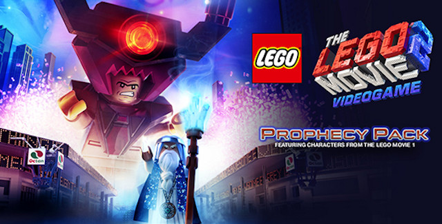 Unlock All The Lego Movie 2 Videogame Codes Cheats List Pc Ps4 Xbox One Switch Video Games Blogger