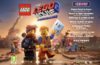 The Lego Movie 2 Videogame Cheats