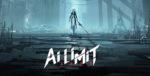 AI-LIMIT Banner