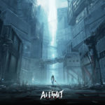 AI-LIMIT Key Art