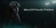 Evotinction Banner