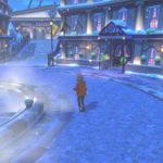 Pokemon Sword and Shield Screen 9