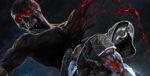 Wrath Aeon of Ruin Banner