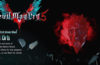 Devil May Cry 5 Cheats