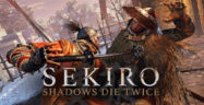 Sekiro: Shadows Die Twice Achievement Guide