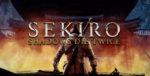 Sekiro: Shadows Die Twice Trophy Guide