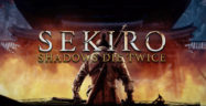 Sekiro: Shadows Die Twice Trophy Guide