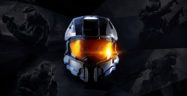 Halo The Master Chief Collection Banner