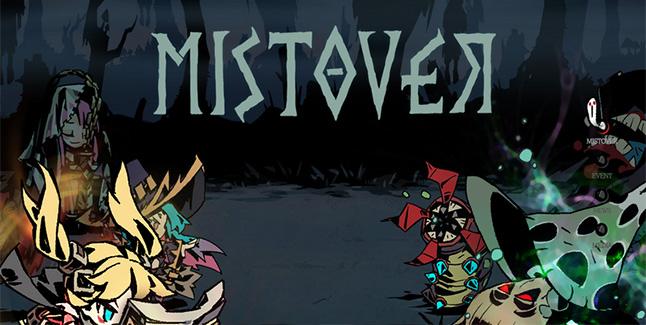 Mistover Banner
