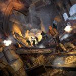 Sniper Elite V2 Remastered Screen 2