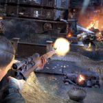 Sniper Elite V2 Remastered Screen 3