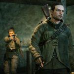 Sniper Elite V2 Remastered Screen 4