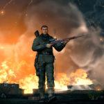 Sniper Elite V2 Remastered Screen 5