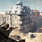 Sniper Elite V2 Remastered Screen 6