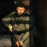 Sniper Elite V2 Remastered Screen 7