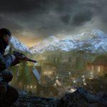 Sniper Elite V2 Remastered Screen 8