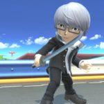 Super Smash Bros Ultimate DLC Screen 12