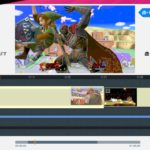 Super Smash Bros Ultimate DLC Screen 18