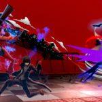 Super Smash Bros Ultimate DLC Screen 2