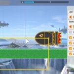 Super Smash Bros Ultimate DLC Screen 22