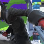 Super Smash Bros Ultimate DLC Screen 4