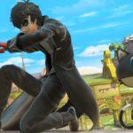 Super Smash Bros Ultimate DLC Screen 5