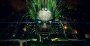 System Shock 3 Banner
