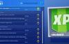 Fortnite Season 8 Week 7 Challenges Cheat Sheet