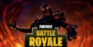 Fortnite Season 8 Week 8 Challenges Cheat Sheet