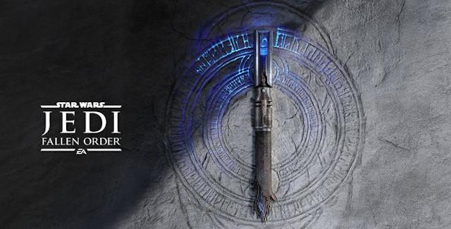 Star Wars Ausstellung 2021 Deutschland