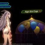 AI The Somnium Files Screen 6