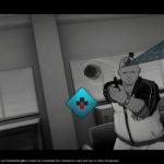 AI The Somnium Files Screen 8
