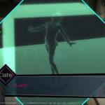 AI The Somnium Files Screen 9