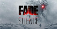 Fade to Silence Banner
