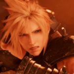 Final Fantasy VII Remake Screen 3