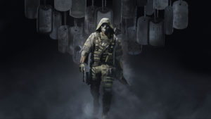 Ghost Recon Breakpoint Key Visual 2