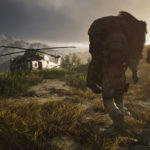 Ghost Recon Breakpoint Screen 1