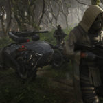 Ghost Recon Breakpoint Screen 6