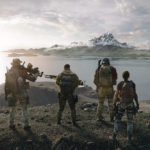 Ghost Recon Breakpoint Screen 7