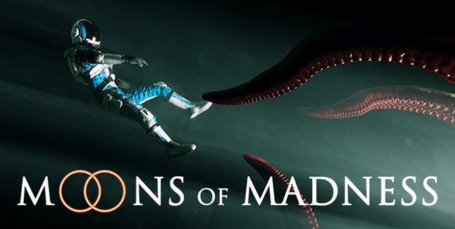 Moons of Madness Banner