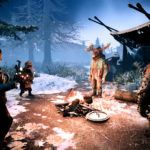 Mutant Year Zero Road to Eden Seeds of Evil Expansion Screen 4