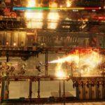 Oddworld Soulstorm Screen 3