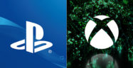 PlayStation and Xbox Banner