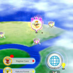 Pokemon Rumble Screen 5
