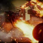Rune II Screen 2
