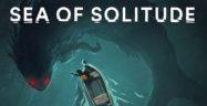 Sea of Solitude Banner