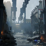 Wolfenstein Youngblood Screen 2