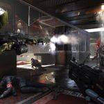 Wolfenstein Youngblood Screen 9