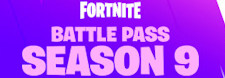 Fortnite Season 9 Guides